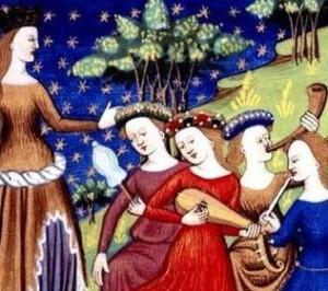 15302264_le-catechesi-di-benedetto-xvi-sulle-mistiche-medievali-0
