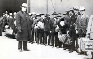 italians-1911