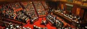 parlamento-italiano_scelta_civica_verso_nord