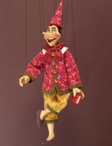 P_Pinocchio_Med