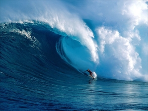 big_wave_web_454974