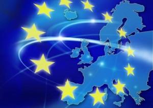 finanziamenti-europei-300x213