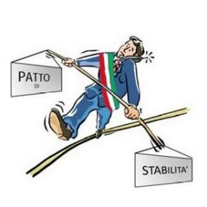 il_patto_di_stabilita-300x300