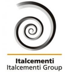 italcementi_0
