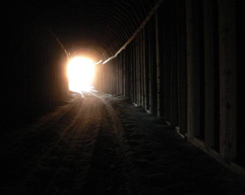 light-tunnel-01