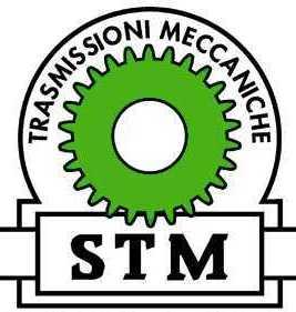 logo_stm_filiale