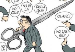 vignetta-tagli-economici-02092013-300x208