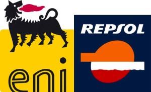 Eni-Repsol