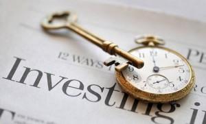 La-sicurezza-dei-fondi-comuni