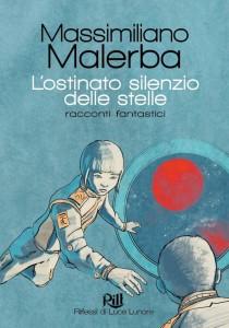 Malerba_Ostinato silenzio_cop