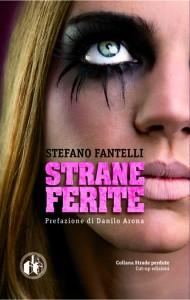 STRANE FERITE COVER0