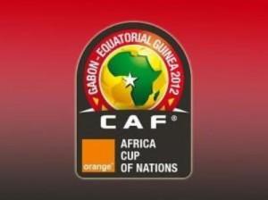 coppa-d-africa-2013