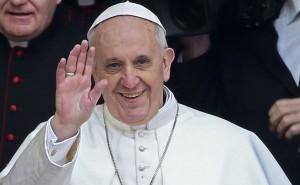 internacional-papa-francisco--300x185