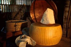 parmigiano-reggiano2-300x199