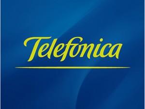 telefonica-300x225