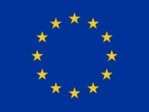Flag_of_Europe_svg_png_400x300_q90_crop-smart