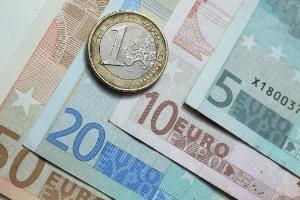 euro-forte-1