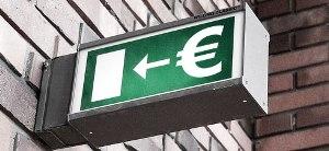 exit-euro
