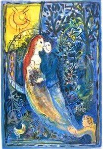 chagall-wed-cr