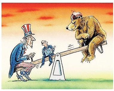 Risultati immagini per impero americano