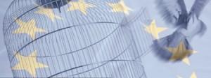 gabbie-salariali-europee