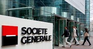 dbpix-companies-societe-generale4-tmagArticle