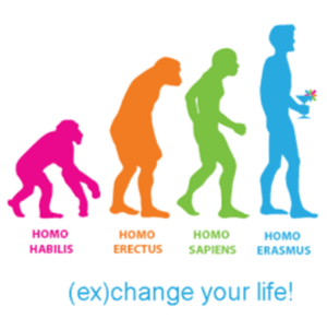 exchange_your_life