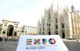 Expo2015-Milano