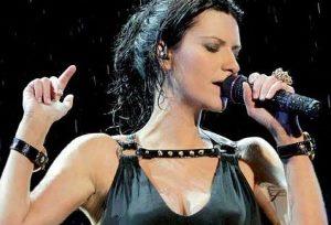 laura-pausini-live-rtl-1-giugno