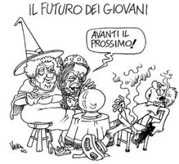 il-futuro-dei-giovani-e1329759507167