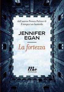 cover_egan_la_fortezza