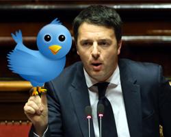 Tutto-come-previsto-Matteo-Renzi-al-Senato-fa-impazzire-Twitter