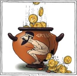 grecia-vignetta-uscita-euro