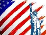 American-Independence-525x393