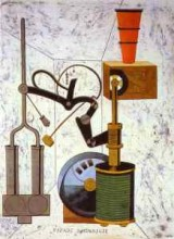 picabia1
