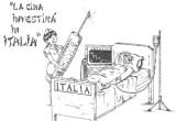 La-Cina-investirà-in-Italia