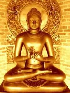 buddha-9-60a67