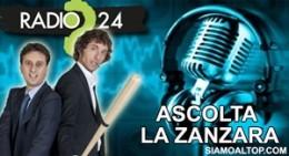 Radio-24-La-Zanzare-come-ascoltarla-le-frequenze-lo-streaming-e-il-canale-sky