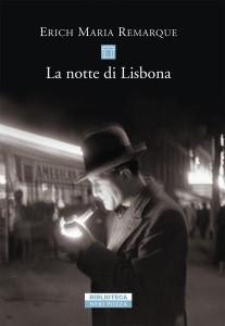 la-notte-di-lisbona-207x300