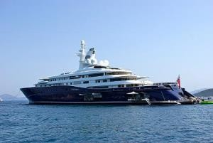 yacht_lusso