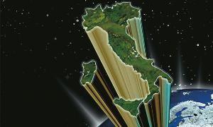 Arte-e-provincialismo-povera-Italia-fuori-dal-mondo_h_partb
