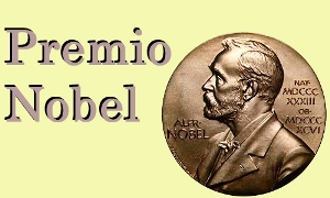 Consumo Salute E Benessere Pensieri Da Nobel Franco Peracchi Finanza E Lambrusco