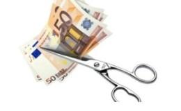 Pensioni-ultime-notizie-riforma-Governo-Renzi-tagli