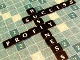 profitto-business-budget-di-cassa-cash-flow