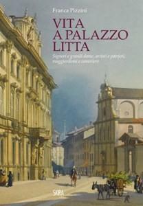 1273 COP_10004_Palazzo_Litta_codice.qxd