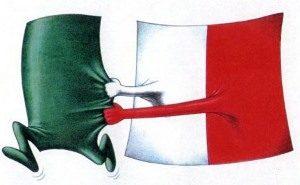 Bandiera_Italia_divisa