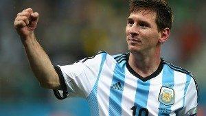 Messi.v1404993092