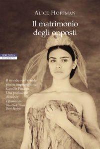 il-matrimonio-degli-opposti-01-2-201x300