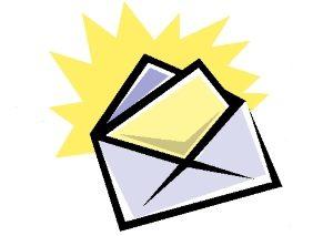 posta-lettera