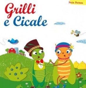 Grilli-e-cicale-320x353